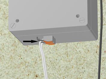 Protocole remplacement boitier EMC